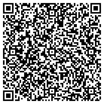 QR-код с контактной информацией организации Жалюзи-бай, ЧП