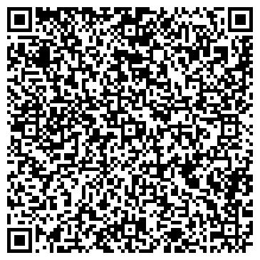 QR-код с контактной информацией организации Инструмент, ЧТПУП