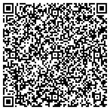 QR-код с контактной информацией организации Малюженец В. Г., ИП