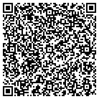 QR-код с контактной информацией организации Федотова Г. С., ИП