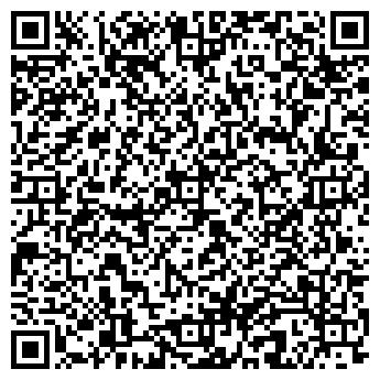 QR-код с контактной информацией организации Идея-М, ООО