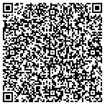 QR-код с контактной информацией организации Политехники, ООО