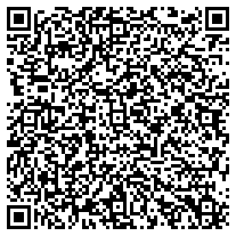 QR-код с контактной информацией организации Риокрит, ОДО
