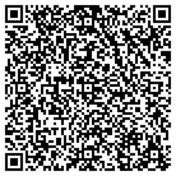 QR-код с контактной информацией организации СБ РФ № 8133 МОСТОВСКОЕ