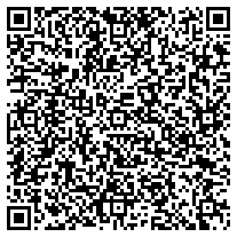 QR-код с контактной информацией организации Мебельный Двор ,ЧТПУП
