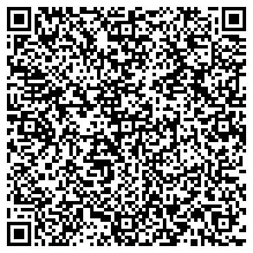 QR-код с контактной информацией организации Элитстройкомплект, ОДО