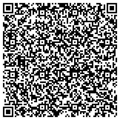 QR-код с контактной информацией организации Белметизделие, ООО Производственное предприятие