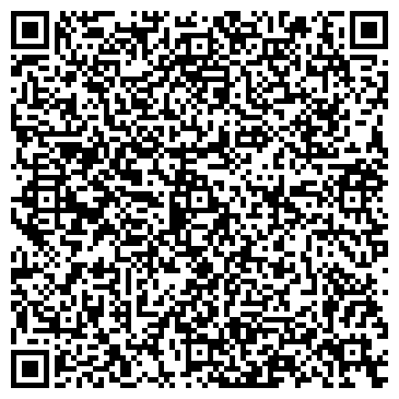 QR-код с контактной информацией организации Интерсилуэт, ООО