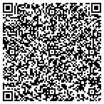 QR-код с контактной информацией организации Червенский ДОК, КПУП