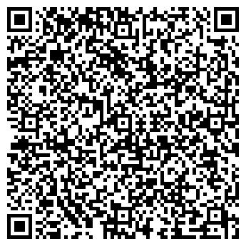 QR-код с контактной информацией организации АСТЭК-ФЛОТ ПКФ, ООО