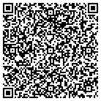 QR-код с контактной информацией организации Технопродукт, ООО