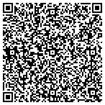 QR-код с контактной информацией организации Великий Гудвин, ОДО