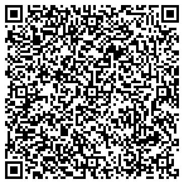QR-код с контактной информацией организации Скобяная лавка, ЧТУП