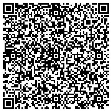 QR-код с контактной информацией организации Зов-Древ, ООО