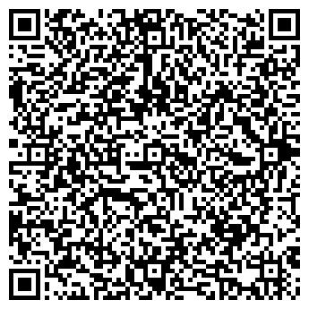 QR-код с контактной информацией организации Вентаторг, ООО
