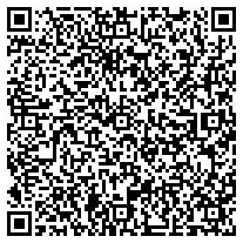 QR-код с контактной информацией организации Белпромэкология, ООО
