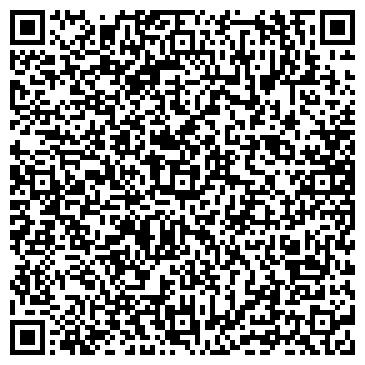 QR-код с контактной информацией организации Престиж Авто, ЧП