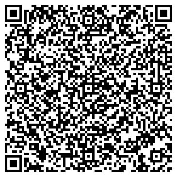 QR-код с контактной информацией организации Герасимчик С. М., ИП
