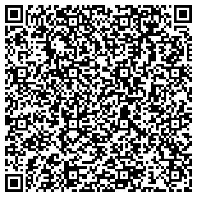 QR-код с контактной информацией организации Розейвудс (Rozeywoods), ЧП