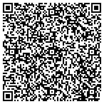 QR-код с контактной информацией организации Лес-кодры, ЧП