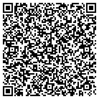 QR-код с контактной информацией организации Мебелинк, ООО СП