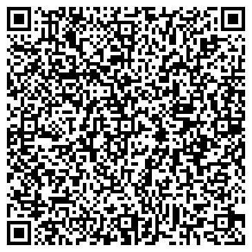 QR-код с контактной информацией организации Мороз В. А., ИП