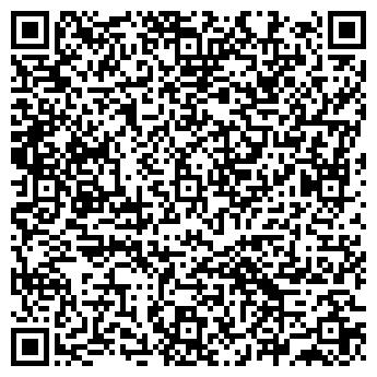 QR-код с контактной информацией организации Фурнитэкс, ЗАО
