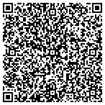 QR-код с контактной информацией организации Кондратюк Н.В.,ЧП