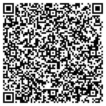 QR-код с контактной информацией организации UKR-Гранит, ООО