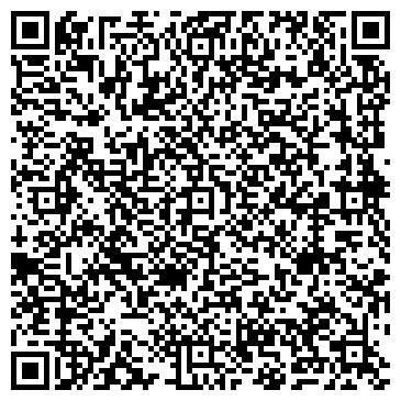 QR-код с контактной информацией организации Система Плюс, ЧУПП