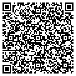 QR-код с контактной информацией организации Автоткани Житомир