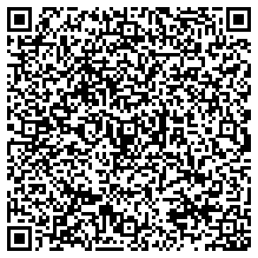 QR-код с контактной информацией организации Пиломатериалы Киев, ООО