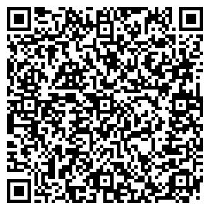 QR-код с контактной информацией организации САКСЭС ЗАО АСТРАХАНСКИЙ ФИЛИАЛ