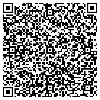 QR-код с контактной информацией организации Станкодрев, ЧП