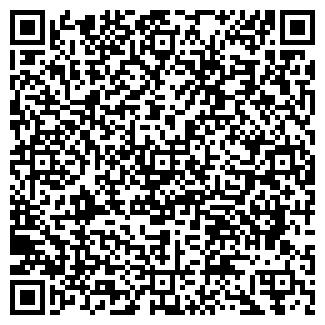 QR-код с контактной информацией организации Aagaard A/S, ООО (Obel-P Group)