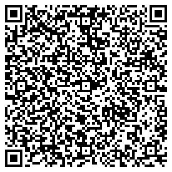 QR-код с контактной информацией организации Станкосфера, ТМ