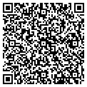 QR-код с контактной информацией организации Перескок, ЧП