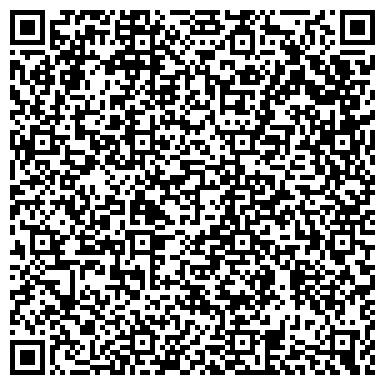 QR-код с контактной информацией организации Торговая группа Асгард, ООО