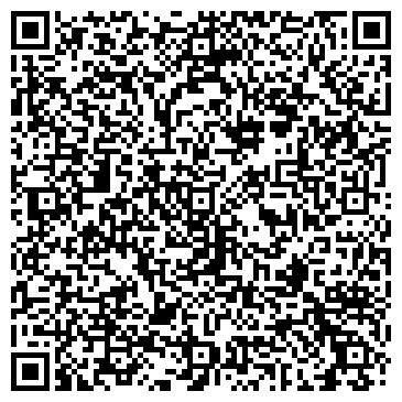 QR-код с контактной информацией организации Дисвайта, ЧП