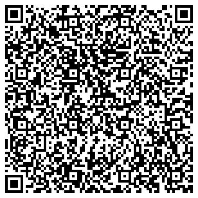QR-код с контактной информацией организации Мебельные фасады Украина (Blick, ЧП)