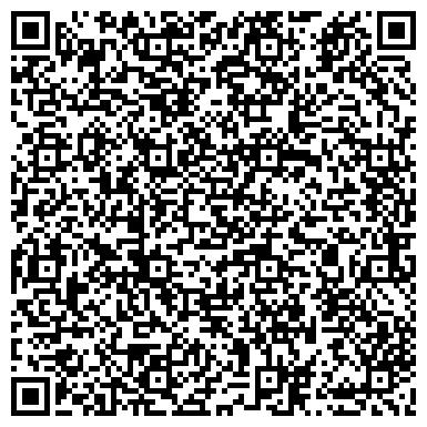 QR-код с контактной информацией организации Континент, ООО Торговый дом