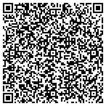 QR-код с контактной информацией организации Файердорз - продакшин, ООО