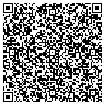 QR-код с контактной информацией организации Пан-Фасад(Пан-Фасад УКР), ООО