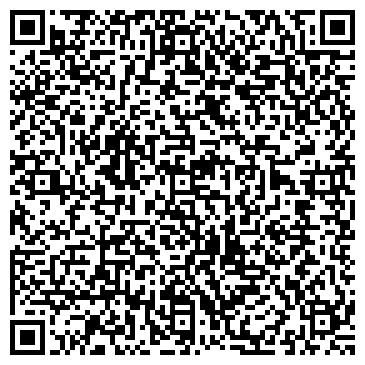 QR-код с контактной информацией организации Станкоцентр, ООО