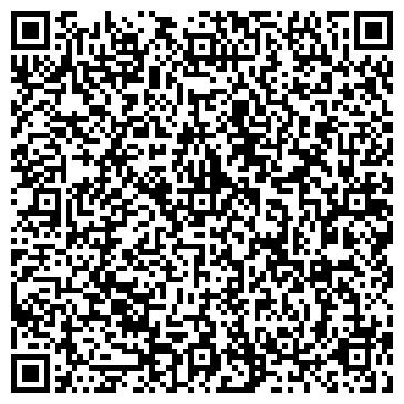 QR-код с контактной информацией организации Л+К, ЗАО