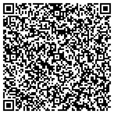 QR-код с контактной информацией организации СТРОЙПОЛИМЕР-А ПКФ, ООО