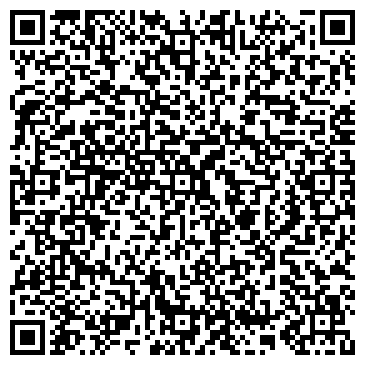 QR-код с контактной информацией организации Галтрейддерев, ООО