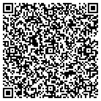 QR-код с контактной информацией организации Карагиаур, ЧП
