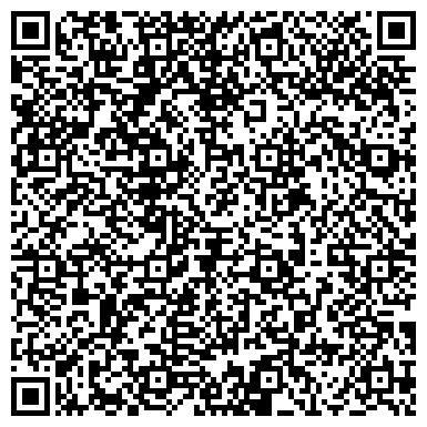 QR-код с контактной информацией организации Изделия из натуральных материалов, ЧП