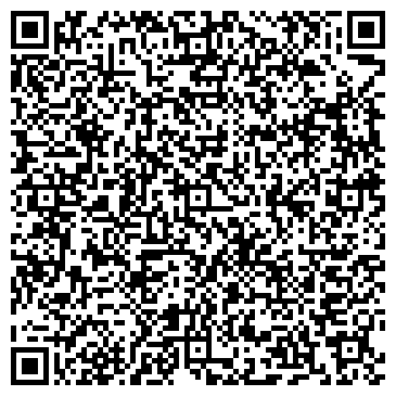 QR-код с контактной информацией организации СМ, торговая фирма